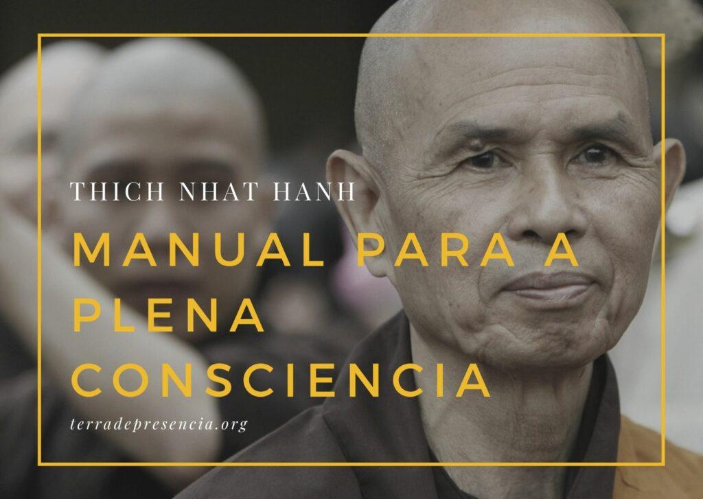 Manual para a Plena Consciencia